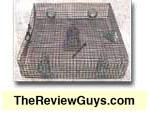 Crawfish Trap or Pot