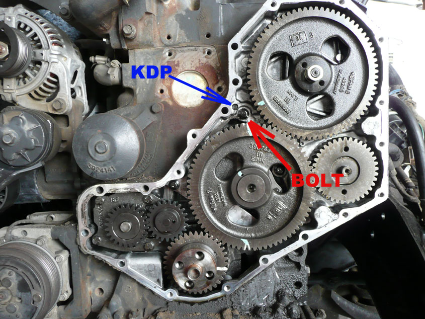 dodge 5 9 engine diagram 24 valve dodge 5 7 hemi problems