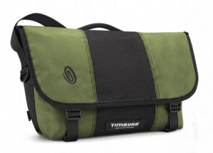 olive timbuk2 messenger bag